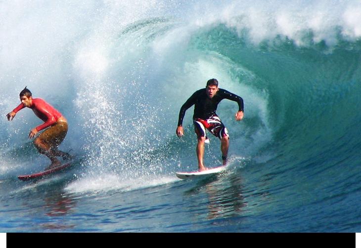 Ponta Preta är vågsurfing, vindsurfing & vattensports Mecka på ön Sal och Kap Verde öarna. Ponta Preta är väl känt hos proffs och framför allt vågsurfare.