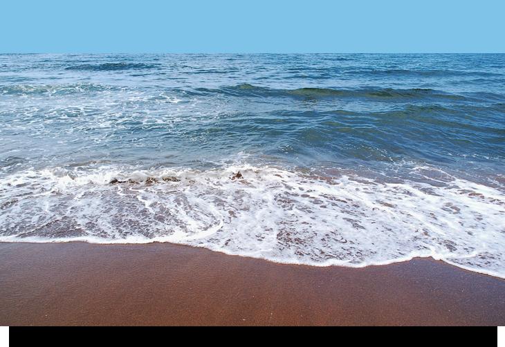Kap Verde har fina sand stränder men alltid blåsigt och vågigt. Vi listar Kap Verde stränder utan vågor för barn, små barn & baby ön på Sal. Även snorkling.