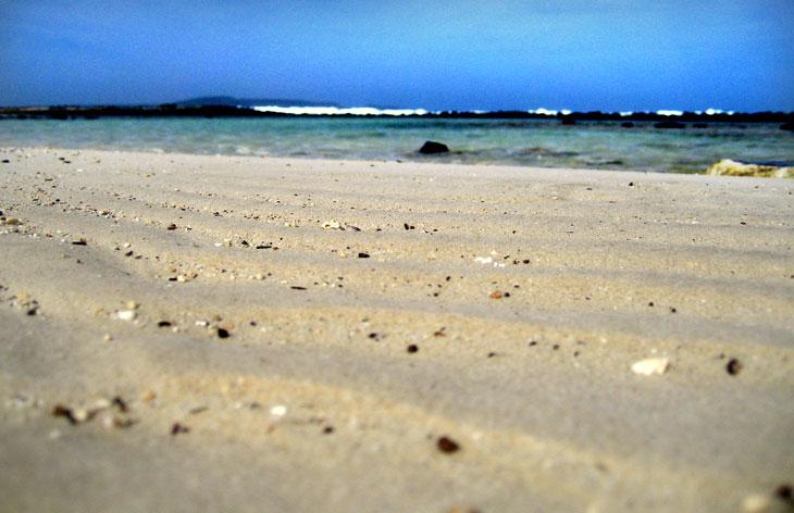 Information & fakta om Kap Verde: Om öarna, Historia, Turism